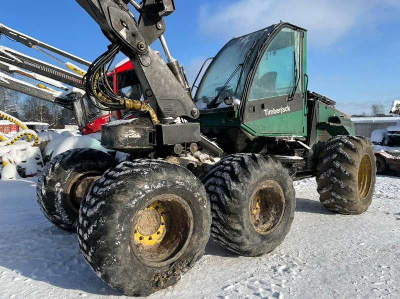 forwarder_timberjack_1270b